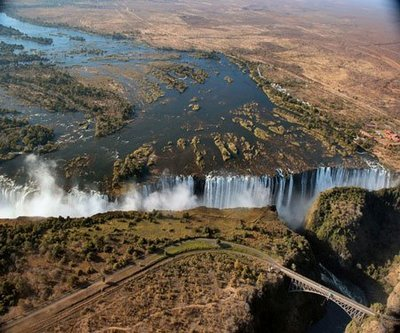 steve yegge resume victoria falls slide show informal talk at